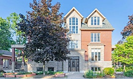 26 Deforest Road, Toronto, ON, M6S 1H7