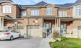 905 Transom Crescent, Milton, ON, L9T 8K4