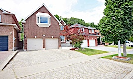 601 Patriot Drive, Mississauga, ON, L5R 3S1