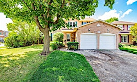 3253 Woodside Avenue, Burlington, ON, L7M 2S3