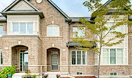 88 Saint Dennis Road, Brampton, ON, L6R 3Z2