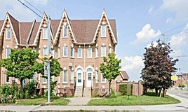 1561 Weston Road, Toronto, ON, M9N 1T4