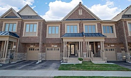 1349 Restivo Lane, Milton, ON, L9E 1K2