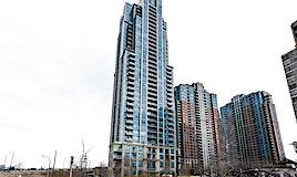 2010-15 Viking Lane, Toronto, ON, M9B 0A4
