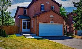 3561 Bertrand Road, Mississauga, ON, L5L 4G8