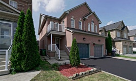 3661 Partition Road, Mississauga, ON, L5N 8P4