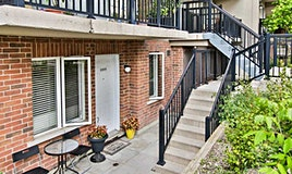 1005-3035 Finch West Avenue, Toronto, ON, M9N 0A3