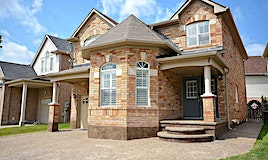 1077 Meighen Way, Milton, ON, L9T 6X4