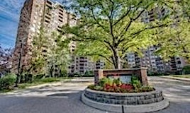 408-714 The West Mall Road, Toronto, ON, M9C 4X1