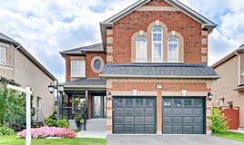 23 Royal Valley Drive, Caledon, ON, L7C 1A9