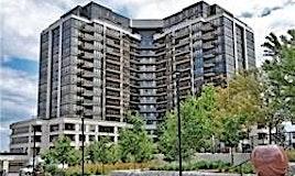508-1060 W Sheppard Avenue, Toronto, ON