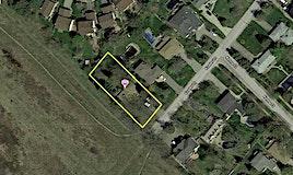 2163 Fowler Lane, Mississauga, ON, L5K 1B9