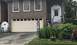 565 Holly Avenue, Milton, ON, L9T 4L9