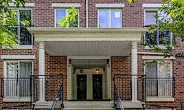 1503-26 Laidlaw Street, Toronto, ON, M6K 1X2