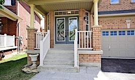 284 Landsborough Avenue, Milton, ON, L9T 0T4