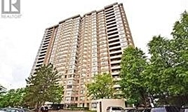 1906-30 Malta Avenue, Brampton, ON, L6Y 4S5