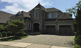 560 Canyon Street, Mississauga, ON, L5H 4L8
