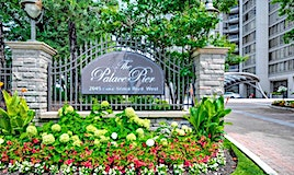2045 Lake Shore Boulevard, Toronto, ON, M8V 2Z6