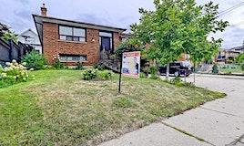 308 Maple Leaf Drive, Toronto, ON, M6L 1P5