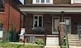 7 Mcroberts Avenue, Toronto, ON, M6E 4P3