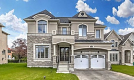 2385 Old Carriage Road, Mississauga, ON, L5C 1Y6