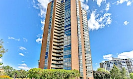 103-2010 Islington Avenue, Toronto, ON, M9P 3S8