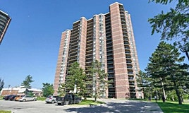 # 1911-234 Albion Road, Toronto, ON, M9W 6A5
