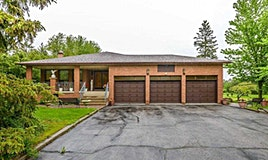 12037 Centreville Creek Road, Caledon, ON, L7C 3B6