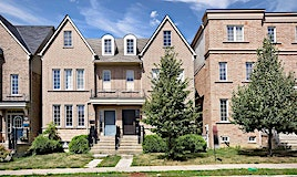378 Cook Road, Toronto, ON, M3J 0A8