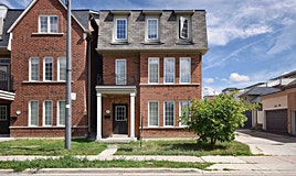 5 Troyer Avenue, Toronto, ON, M3J 0A5