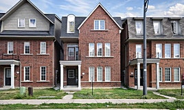 7 Troyer Avenue, Toronto, ON, M3J 0A5