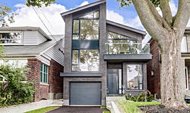 296 Windermere Avenue, Toronto, ON, M6S 3K7