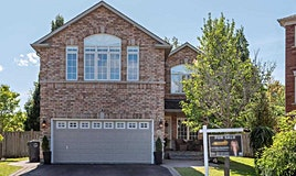 102 Gray Park Drive, Caledon, ON, L7E 2N5