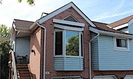 421-1210 Thorpe Road, Burlington, ON, L7S 2H1