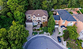 3697 Burnbrae Drive, Mississauga, ON, L5C 2R6