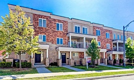 5-375 Cook Road, Toronto, ON, M3J 3T6