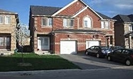 78 Footbridge Crescent, Brampton, ON, L6R 0T8