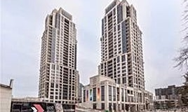 421-2 Eva Road, Toronto, ON, M9C 0A9