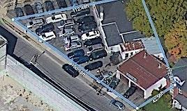 35 Railroad Street, Brampton, ON, L6X 1G3