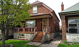 212 Ennerdale Road, Toronto, ON, M6E 4C9