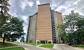 609-5250 Lakeshore Road, Burlington, ON, L7L 5L2
