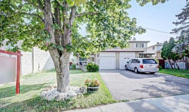 305 N Hansen Road, Brampton, ON, L6V 2Y2