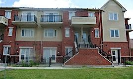 272-250 Sunny Meadow Boulevard, Brampton, ON, L6Y 3R6