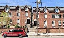 10-1252 W King Street, Toronto, ON, M6K 1G5