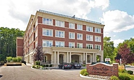 309-60 Ann Street, Caledon, ON, L7E 4G5
