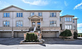 113 Rolling Hills Lane, Caledon, ON, L7E 4E1