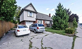 907 North Service Road, Mississauga, ON, L4Y 1A3