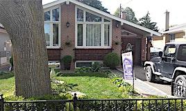 26 Hartland Road, Toronto, ON, M9C 4T1