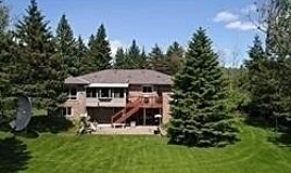 15240 Mount Pleasant Road, Caledon, ON, L7E 3M4
