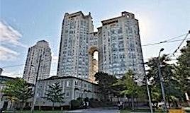 309-2287 W Lake Shore Boulevard, Toronto, ON, M8V 3Y1